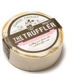 The Truffler