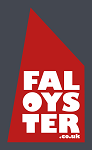 fal-oyster