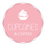 cupcakes-and-coffee