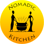 Nomadic Kitchen