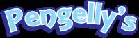 Pengelly's Fish Mongers