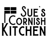 Sue's Cornish Kitchen