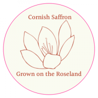 Cornish Saffron Company