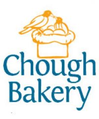 Chough Bakery