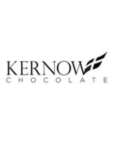Kernow Confectionery