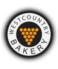Westcountry Bakery