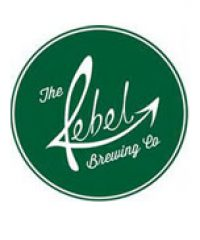 Rebel Brewing Co