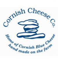 Cornish Cheese Co