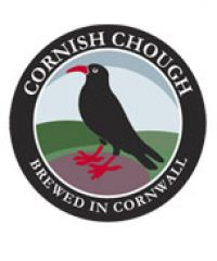 Cornish Chough Brewery