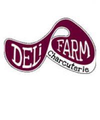 Deli Farm Charcuterie