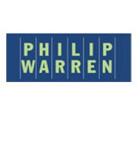 Philip Warren & Son