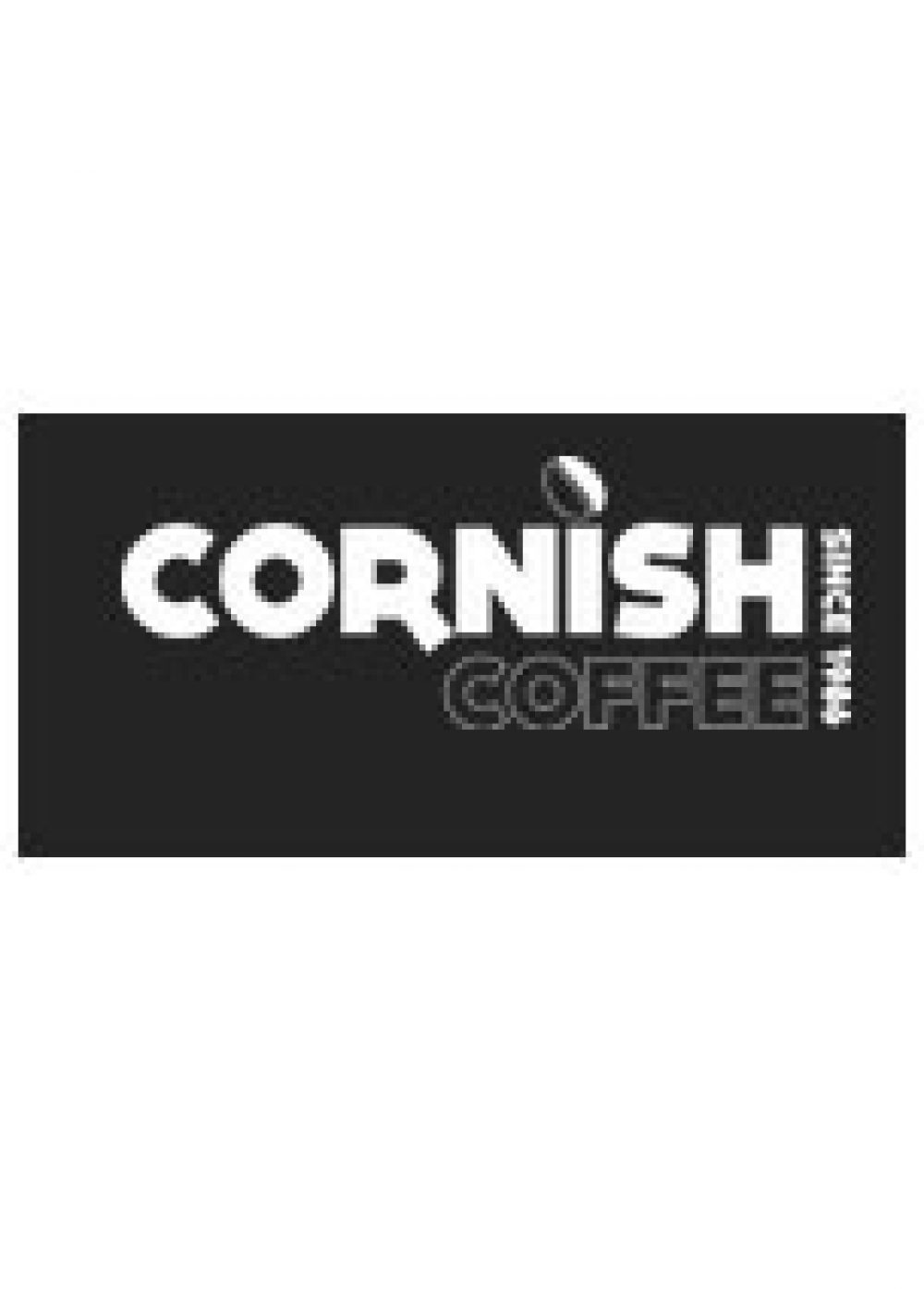 Cornish coffee company food from cornwall for Coffee business