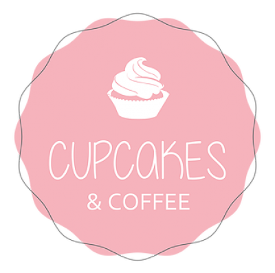 Cupcakes and Coffee