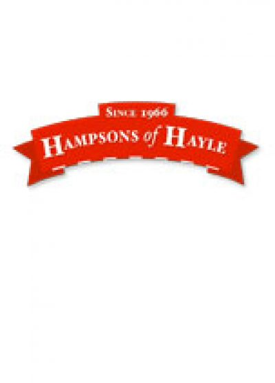 Hampsons of Hayle