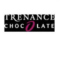 Trenance Chocolate