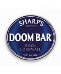 Sharps Brewery