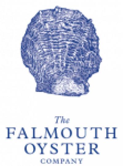 Falmouth Oyster Company