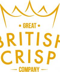 The Great British Crisp Company