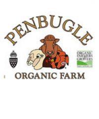 Penbugle Organic Farm