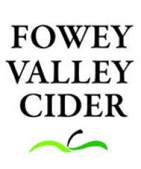 Fowey Valley Cider