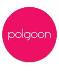 Polgoon Farm