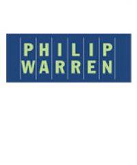 Philip Warren & Son