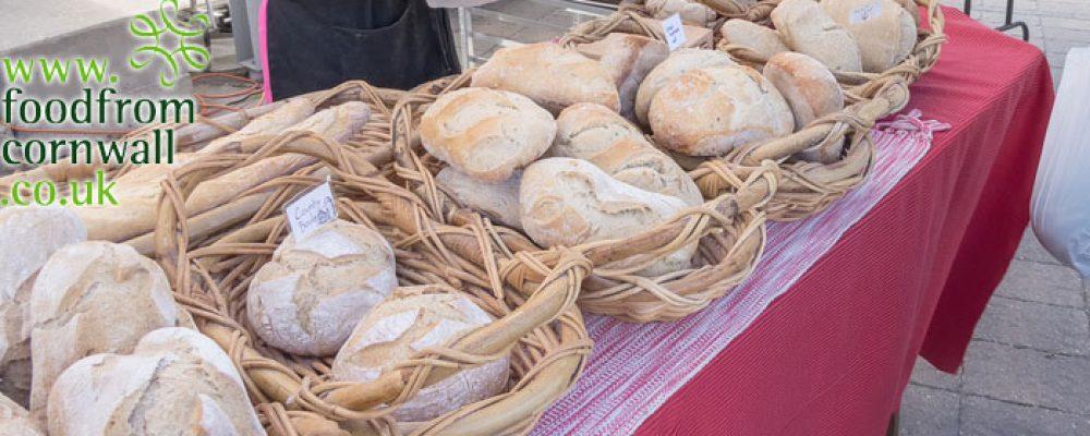 Porthtowan Food and Drink Market