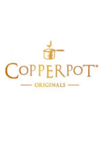 Copperpot Originals