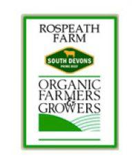 Rospeath Farm