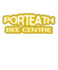 Porteath Bee Centre