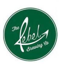 Rebel Brewing Co