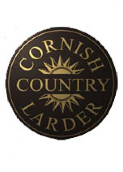Cornish Country Larder
