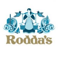 Rodda's