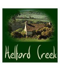 Helford Creek
