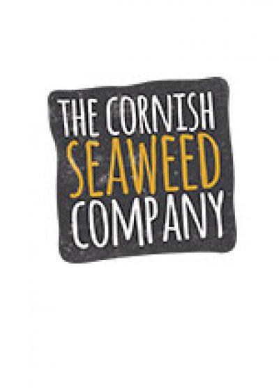Cornish Seaweed Company