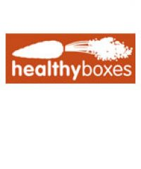 Healthy Boxes