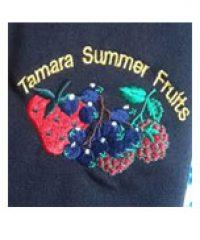Tamara Summer Fruits