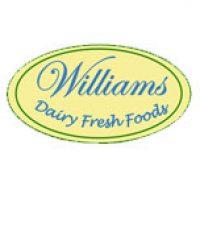Williams Dairy