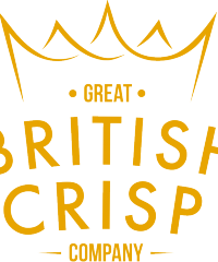 The Great British Crisp Company