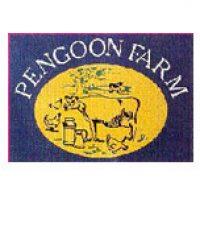 Pengoon Farm