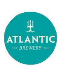 Atlantic Brewery and Distillery