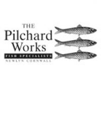 The Pilchard Works
