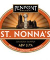 Penpont Brewery