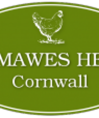 St Mawes Eggs