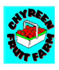 Chyreen Fruit Farm
