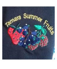 Tamara Summer Fruits
