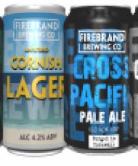 Firebrand Brewing Company