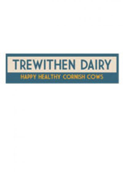 Trewithen Cornish Farm Dairy