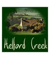Helford Creek