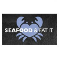 Seafood And Eat It